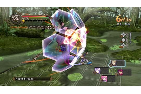 Download Agarest Generations of War 2 Full Game FLT | Full ...
