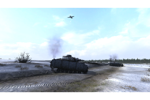 Download Graviteam Tactics: Operation Star Full PC Game