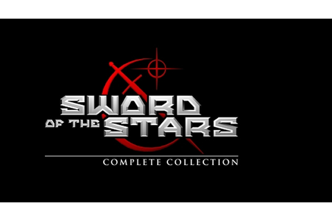 Sword of the Stars: Complete Collection - Games - GameZone