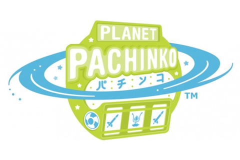 Planet Pachinko Review (WiiWare) | Nintendo Life