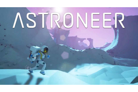 Astroneer game update out on Steam, Xbox One and Windows ...