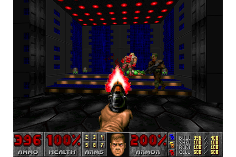 5 Classic Gaming Titles Every FPS Lover ought to have Played