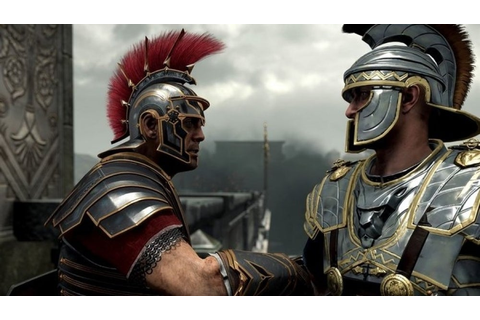 Ryse: Son of Rome | NEOX GAMES