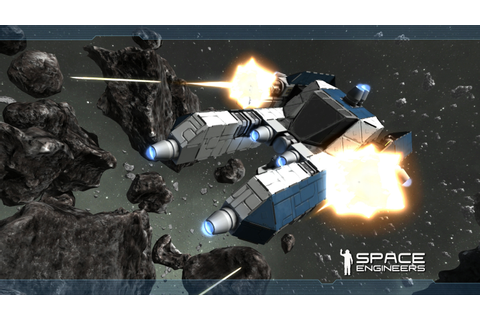 Space Engineers Screenshots, Pictures, Wallpapers - Xbox ...