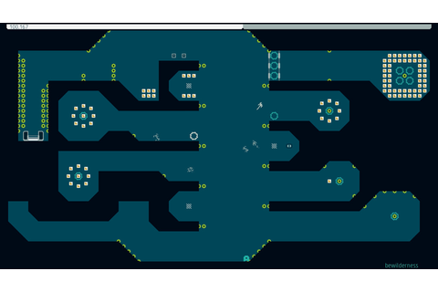 N++ is Heading to PC, Other Platforms Being Considered ...