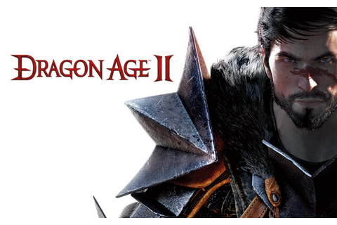 BiD-GaMinG: Dragon Age 2 For PC Game - RELOADED-DIRECT LINKS