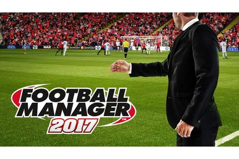 Best Laptops for Football Manager 2017 (UK / Europe) - Vgamerz