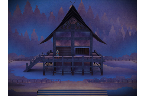 Tengami Download Free Full Game | Speed-New
