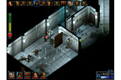 Buy The Temple of Elemental Evil PC Game | Download
