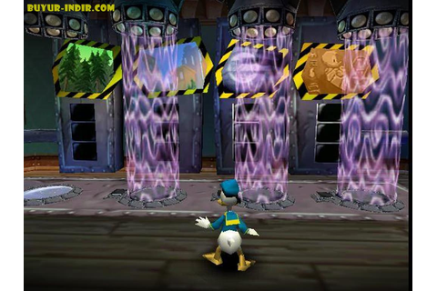 Donald duck attack 2017 pc iso download kostenlos : fectisi