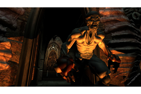 Doom 3: BFG Edition - Download Free Full Games | Arcade ...