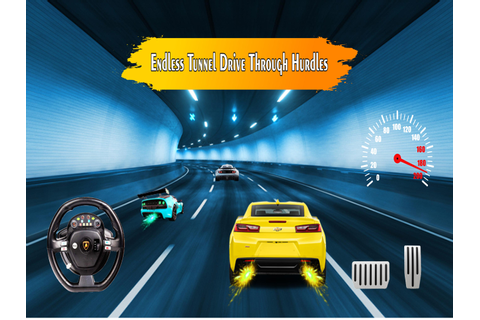 Sports Car Drag Racing Games: Street Racing Cars for ...