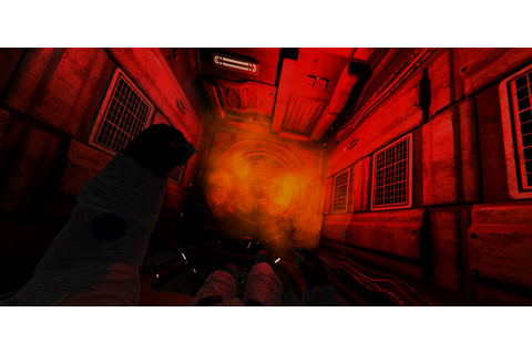 Far Space VR « Skidrow Reloaded Games