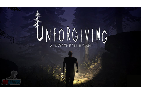 Unforgiving A Northern Hymn Part 1 | PC Horror Game | Full ...