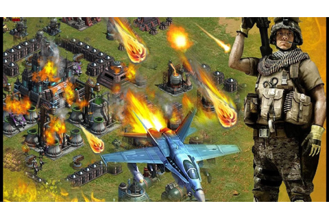 Top 10 Empire Building Strategy Battle Games for Android ...