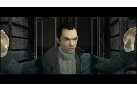 Fahrenheit: Indigo Prophecy Remastered - Official Launch ...