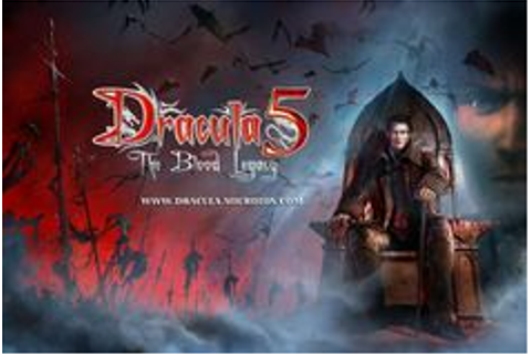 61 Best DRACULA images | Dracula, Adventure, 30 days of night