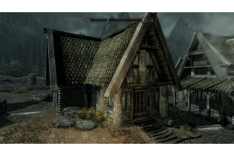 The Elder Scrolls V: Skyrim – Hearthfire Free Download ...