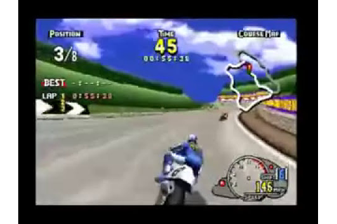 MANX TT Super Bike PC Game Full Version Free Download ...