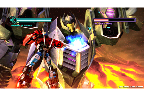 Transformers Prime Free Download [PC Game Full] - Free ...
