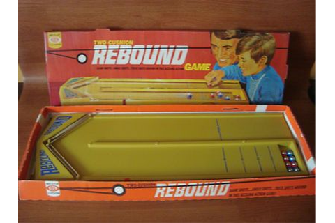 255 best 1960's Toys and games images on Pinterest ...