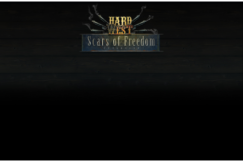 Hard West: Scars of Freedom (DLC) | Gamesload