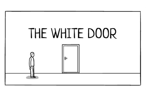 The White Door Free Download « IGGGAMES