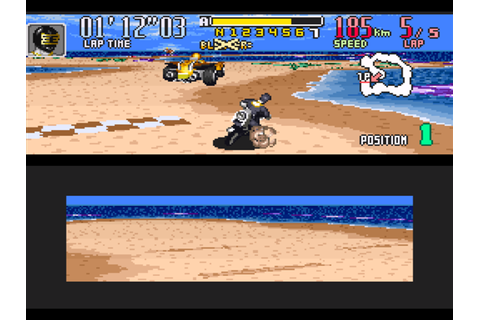 Power Rangers Zeo: Battle Racers Download Game | GameFabrique
