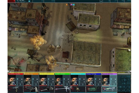 UFO: Aftermath Free Download « IGGGAMES