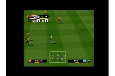ESPN MLS GameNight PlayStation Gameplay_2000_05_26 - YouTube