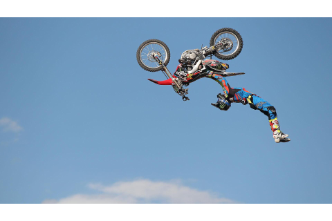 Freestyle Motocross | www.imgkid.com - The Image Kid Has It!