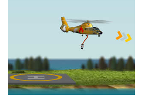 Flying Games - Car Games Online