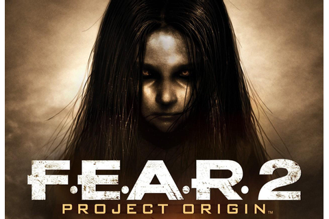 33 Gamers: Fear 2: Project Origin