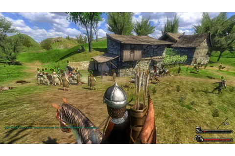 Mount And Blade Warband Game Free Download Full Version For Pc