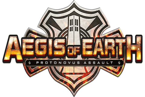 Aegis of Earth: Protonovus Assault (Notre Test Complet ...