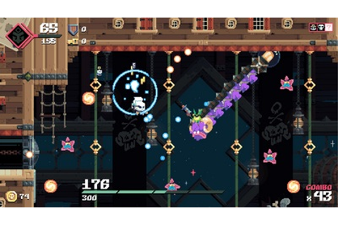 Flinthook PC Full - Ciudad Gamer