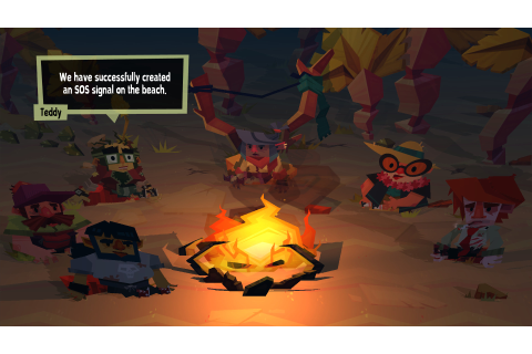 Download Dyscourse Full PC Game