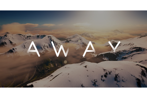 AWAY: The Survival Series Windows, VR game - Mod DB