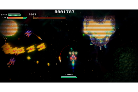Download Star Drifter Full PC Game