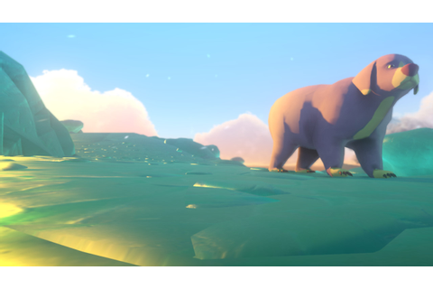 New Games: YONDER - THE CLOUD CATCHER CHRONICLES (PC, PS4 ...