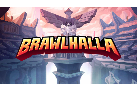Brawlhalla is getting a Nintendo Switch release in ...