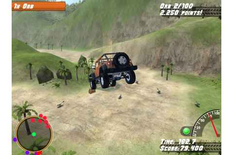Raptor Safari Game Download - bluggett