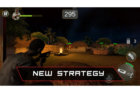 Heroes of 71 : Retaliation - Android Apps on Google Play