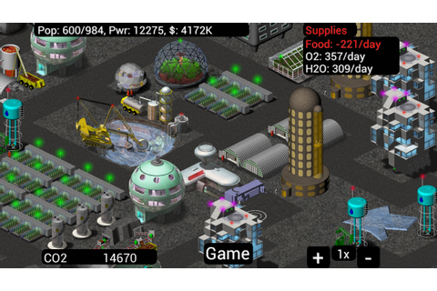Moonbase Inc - Android Apps on Google Play