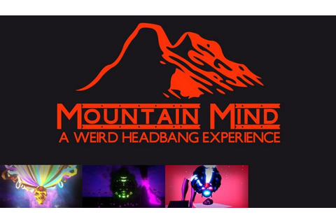 Mountain Mind - Headbanger's VR Free Download « IGGGAMES