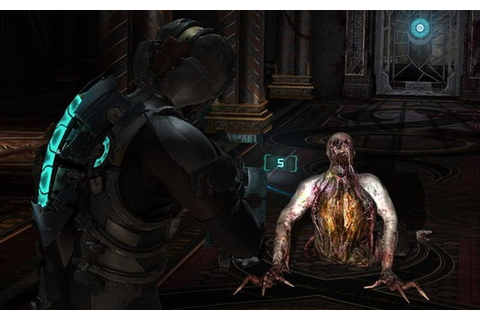 Buy Dead Space 2 Origin PC - CD Key - Instant Delivery ...