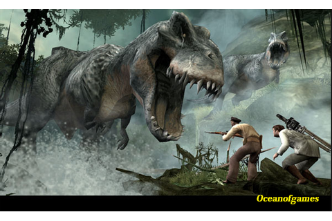 King Kong Official Game Free Download - Ocean Of Games