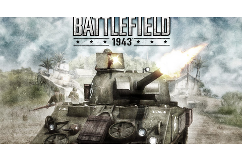 Battlefield 1943 full game free pc, download, play
