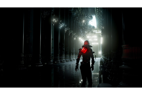 ECHO (PS4 / PlayStation 4) News, Reviews, Trailer ...