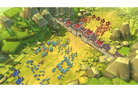 13 Amazing Games Like Clash of Clans (2019) | Beebom